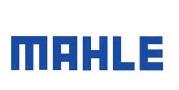 08_mahle