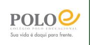 11_polo